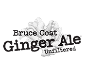 bruce-cost-ginger-ale-175