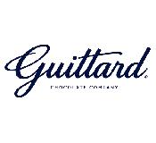 guittard-175