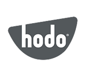 hodo-logo-copy