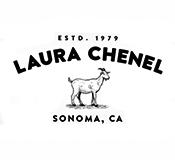 laura-chenel