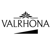 valrhona_175